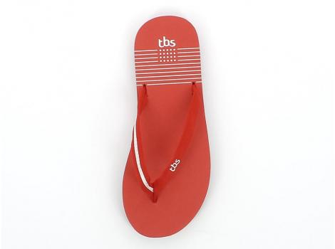 UNISEX JAPONKE TBS SUNNIE A716 RED
