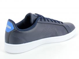 MOŠKI CASUAL ADIDAS BB9625 CF ADVANTAGE CL BLUE