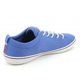 MOŠKI CASUAL HELLY HANSEN 11205 SCURRY 2 BLUE WATER