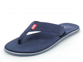 MOŠKE JAPONKE HELLY HANSEN 11323 SEASAND HP EVENING BLUE