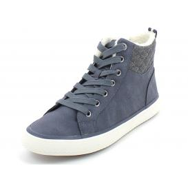 UNISEX CASUAL S.OLIVER 5-5-26208-29 NAVY