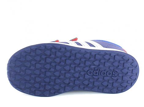 OTROŠKI CASUAL ADIDAS B76061 VS SWITCH 2 CMF BLUE